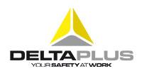 Deltaplus shop online