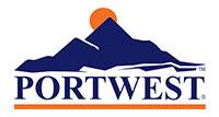 Portwest shop online