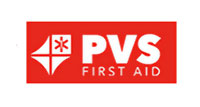 Pvs First Aid s.p.a. Shop Online su www.worksecure.it