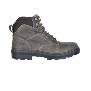 Cofra Land Bis S3 SRC Zapato de seguridad EN ISO 20345:2011