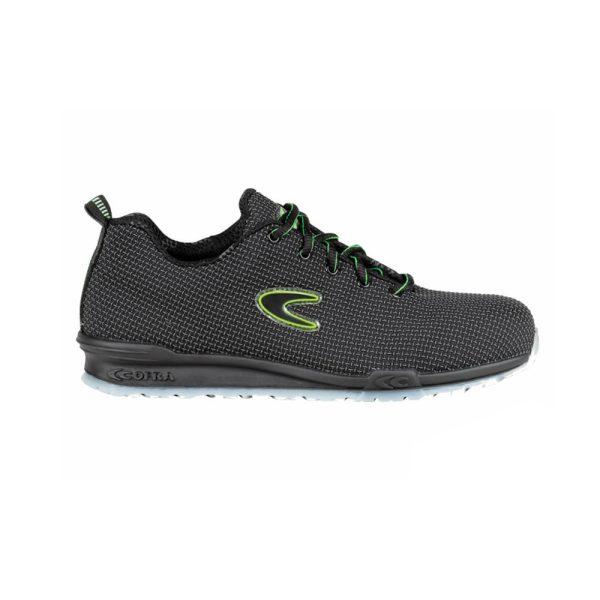Cofra Monti S3 SRC Chaussures de sécurité EN ISO 20345:2011