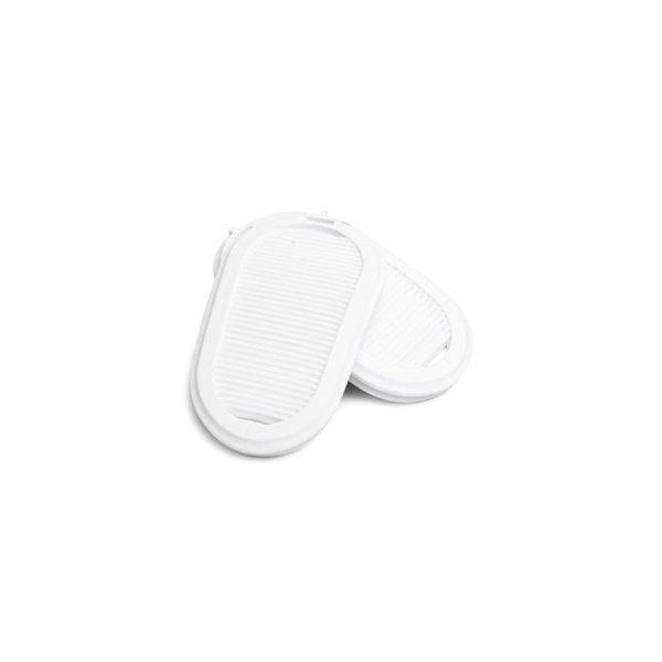 Filtri P3 per maschere Elipse (Coppia)