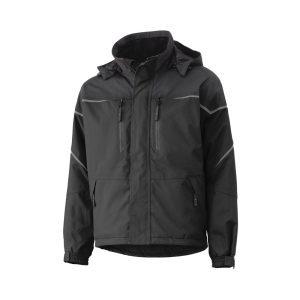 Helly Hansen Kiruna Jacket Abbigliamento Antinfortunistica