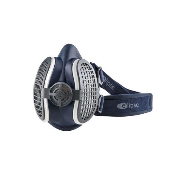 Masque GVS Elipse P3 Équipement de protection individuelle EN140:1998