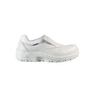 Cofra Titus S2 SRC Zapato de seguridad EN ISO 20345:2011