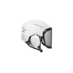 Protos Integral Arborist 550-400 casco protettivo