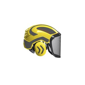 Protos Integral Arborist 550-421 casco protettivo