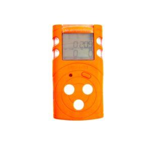 Rilevatore Multigas Portatile Gas Alert 4 MGT