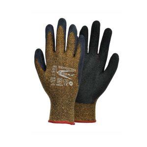 Cofra Flexycotton Schutzhandschuhe EN 420 EN 388 EN 407 EN 511 2