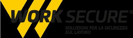Work Secure Soluzioni per la sicurezza sul lavoro