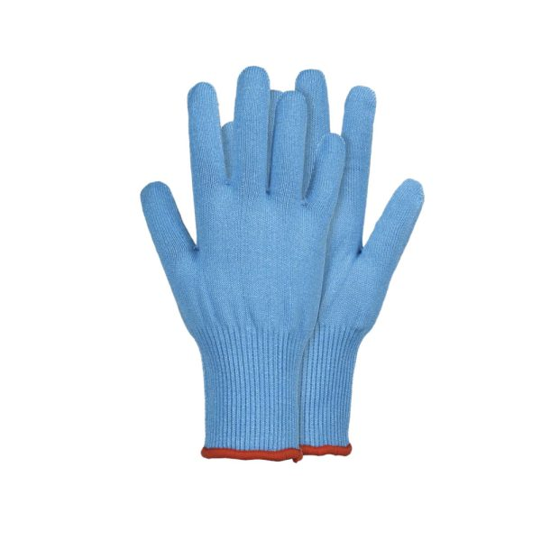 Cofra Fiberfood Cut-resistant gloves for the food industry