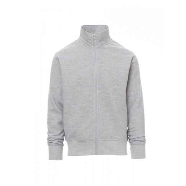 Payper Wear roundneck sweatshirt Orlando melange