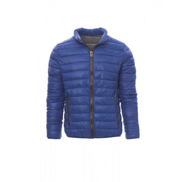 Payper Wear Informal Jacke Königsblau
