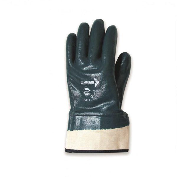Payper TFCB Coated Glove