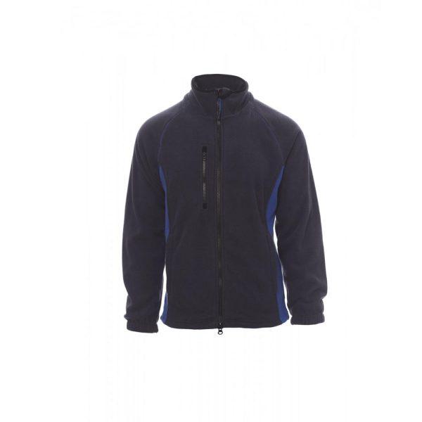 Payper Wear Microfleece Aspen+ Azul Marino Azul Real