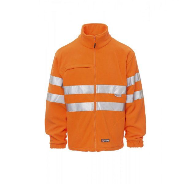 Payper Pile Light orange