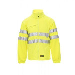 Payper Pile Light jaune