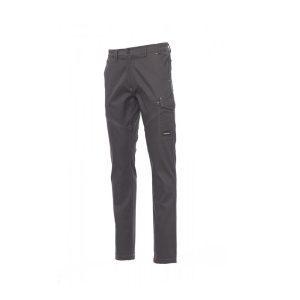 Payper Wear Worker pantalone taglio classico Grigio SmokePayper Wear Worker pantalone taglio classico Grigio Smoke