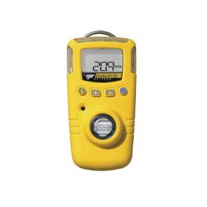 BW Honeywell Gas Alert Extreme SO2 Rilevatore Monogas portatile
