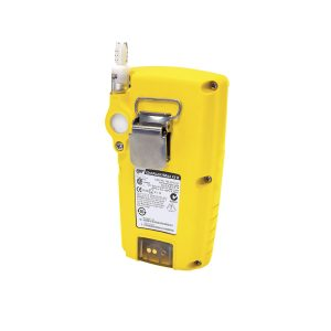 BW Honeywell Gas Alert Max XT ll Rilevatore Multigas portatile