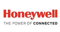 BW Honeywell Shop online Work Secure Perugia