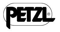 Petzl Shop online Work Secure Perugia