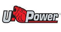 U Power Shop online Work Secure Perugia