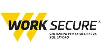 Work Secure Shop online Work Secure Perugia