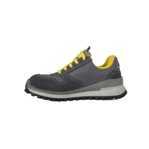 Lewer Londra S1P SRC Safety shoe Made In Italy