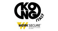 Kong shop online Work Secure