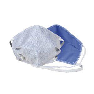 Masque filtrant Cofra Health Mask Aérosol Oeko-Tex