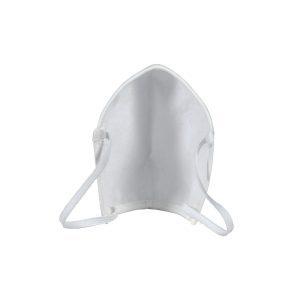 Cofra Over Mask Masque filtrant réutilisable
