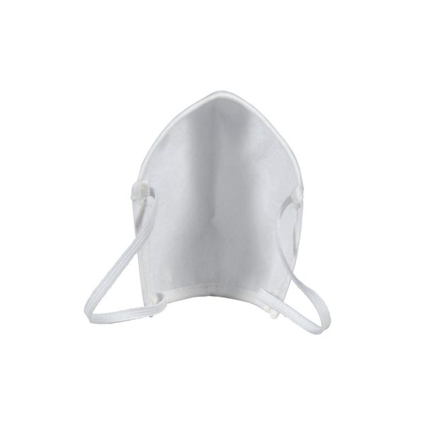 Cofra Over Mask Reusable Filtering Mask