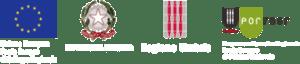 Finanziamento POR- FESR 2014-2020 Work Secure S.r.l.