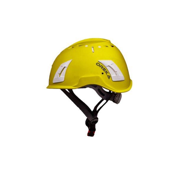 irudek-oreka-casco-di-sicurezza-giallo-per-lavori-in-quota-en397