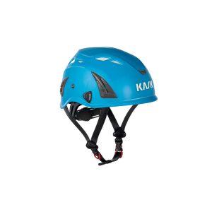 Kask Plasma AQ Royal casco di sicurezza per lavori in quota