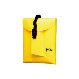 Petzl Boltbag sacchetto ergonomico portamateriale C11A