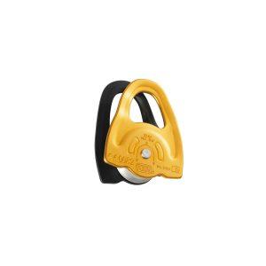 Petzl Mini carrucola prusik leggera ad alte prestazioni Cod. P59A