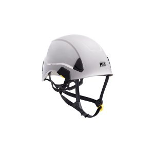 Petzl Strato Bianco casco di sicurezza per il lavoro in quota