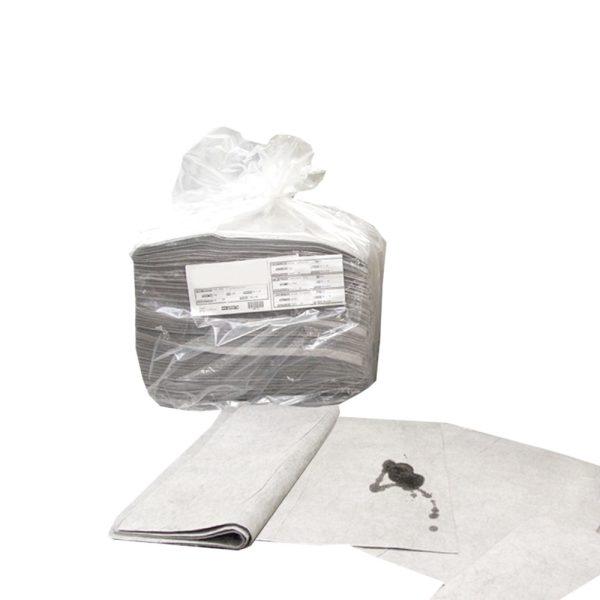 Airbank Universal Ultra panno assorbente 41 x 46 cm per qualsiasi liquido