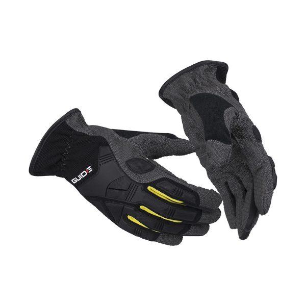 Guide Gloves Guide 26 guanto da lavoro in pelle sintetica