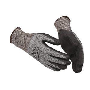 Guide Gloves Guide 300GR guanto da lavoro antitaglio livello B