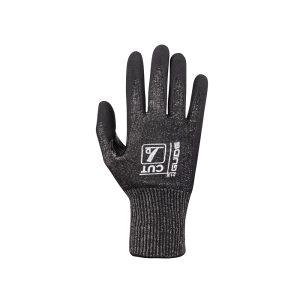 Guide Gloves Guide 313 guanto antitaglio livello D touch screen