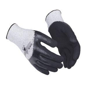 Guide Gloves Guide 6330 guanto da lavoro antisiringa e antitaglio