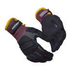 Guide Gloves Guide 6608 guanto da lavoro antitaglio e anti impatto