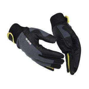 Guide Gloves Guide 775W guanto da lavoro antifreddo impermeabile 6 pz.