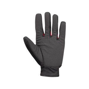 Guide Gloves Guide 8010 guanto antivibrazione d.p.i. certificato