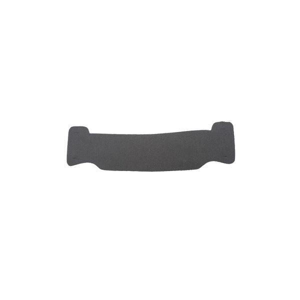 Portwest PA55 frontalino antisudore per elmetti Confezione da 10 pezzi