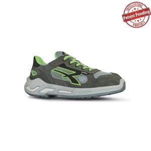 U Power Specter S1P SRC ESD scarpa antinfortunistica EN ISO 20345