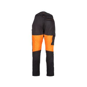 Sip Protection pantalone antitaglio motosega classe 3 tipo A ventilato 1RX3